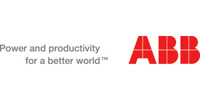 Logo-abb