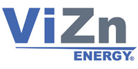 ViZn Logo Vector