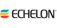Logo-echelon