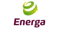 Logo-energa