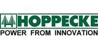 logo-hoppecke