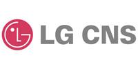 Logo-lgcns