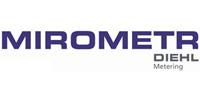 Logo-mirometr