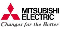Logo-mitsubishi_claim