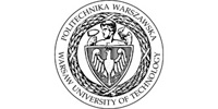 Logo-politechnika-warszawska
