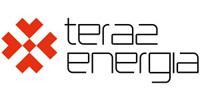 logo-teraz_energia
