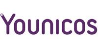 Logo-younicos