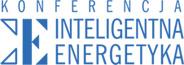 "Konferencja ""Inteligentna Energetyka"""