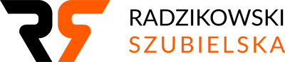 radzikowski-szubielska