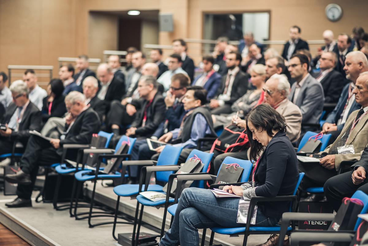 Konferencja-3-012