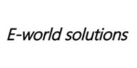 E-world-solutions-zn