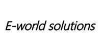 E-world-solutions-zn