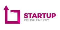 FundacjaStartupPolishEnergy-zn
