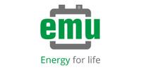 Energyforlife-zn
