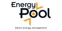 Logo-Energy-pool-zn
