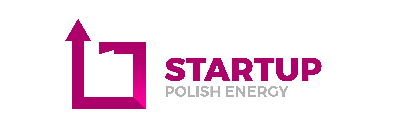 FundacjaStartupPolishEnergy