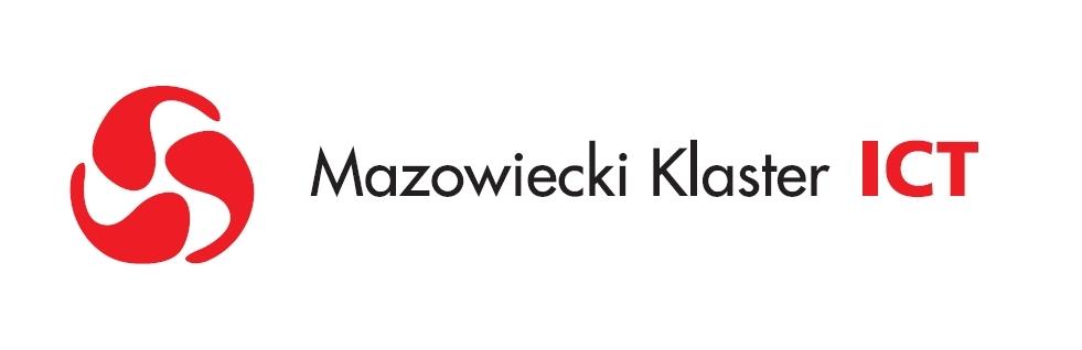Mazowiecki Klaster ICT