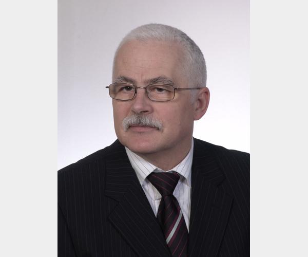 Tomasz Kowalak