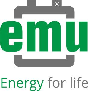 Energyforlife