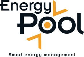 Logo-Energy-pool