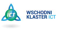 Wk-ict